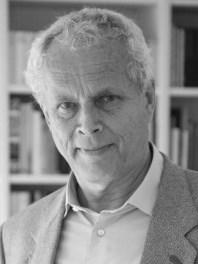 Dr. Heinecke Werner